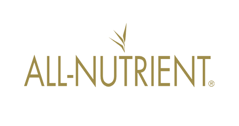 All-Nutrient