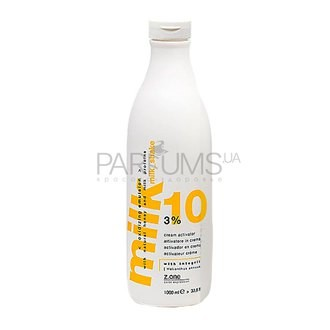Millk Shake Oxidizing Emulsion 10 Volume