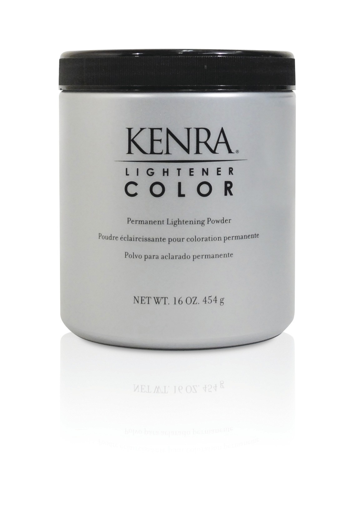 Kenra Lightener Bleach