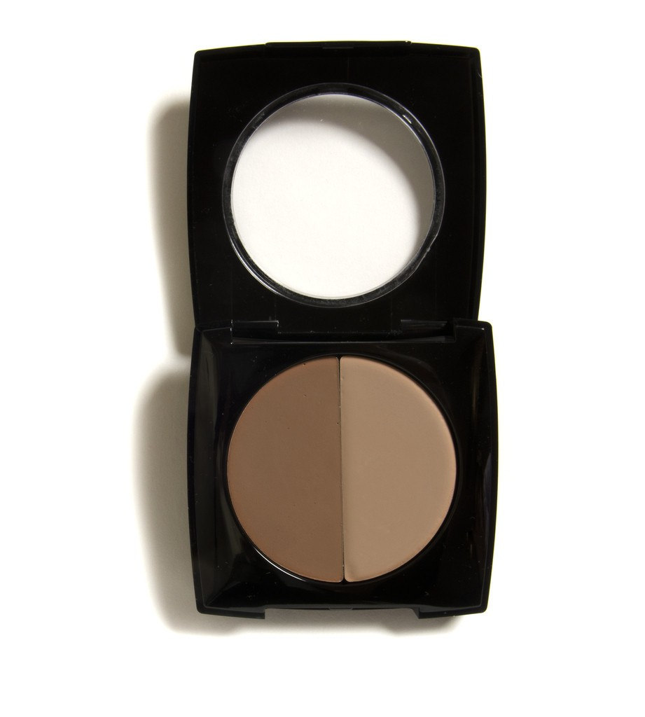Danyel Duo Blend Foundation