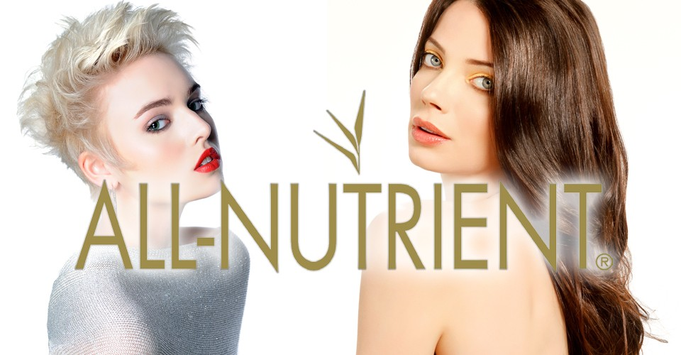 All Nutrient Haircolor Intro Small Ebeauty Professional