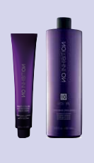 No Inhibition Multicolor $100.00 Deal