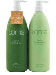 Loma Daily Collection