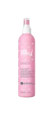 Milk Shake PINK Leave In Conditioner 5+1