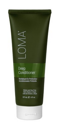 Loma Deep Conditioner