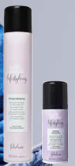 Milk Shake Lifestyling Strong Hold Spray