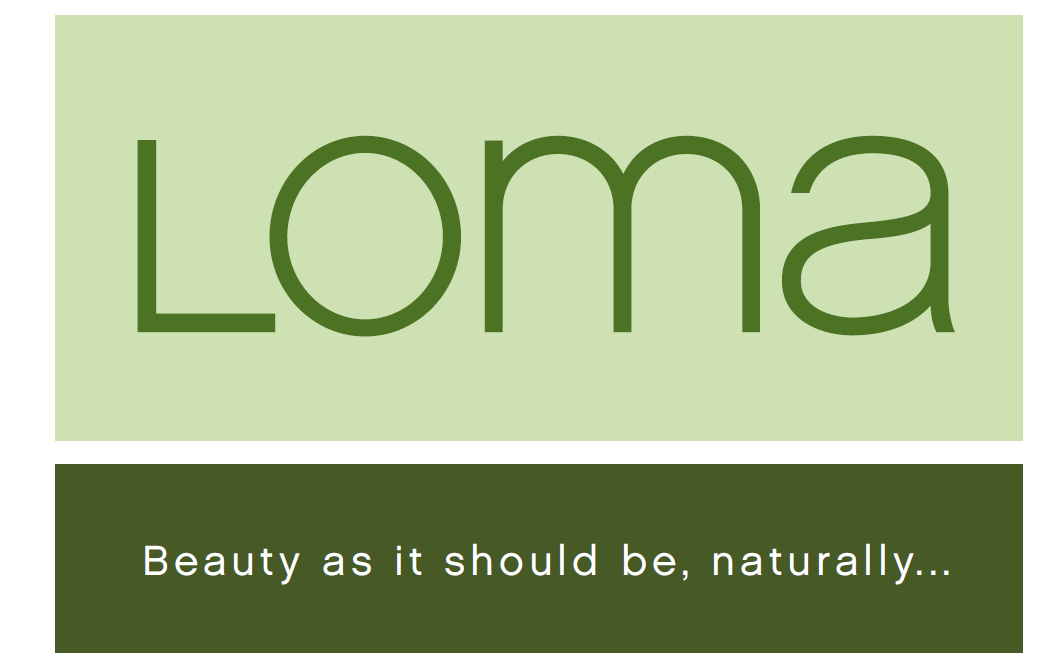 Loma Large Salon Intro