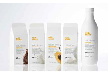 Milk Shake Natural Masks Deal