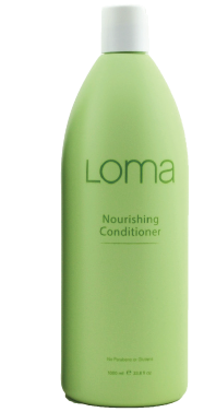 Loma Nourishing Conditioner 33.8oz