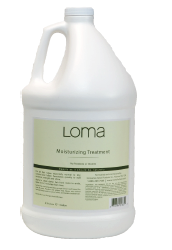 Loma Moisturizing Treatment Gallon SALE!