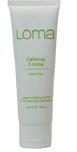 Loma Calming Creme 3oz Travel