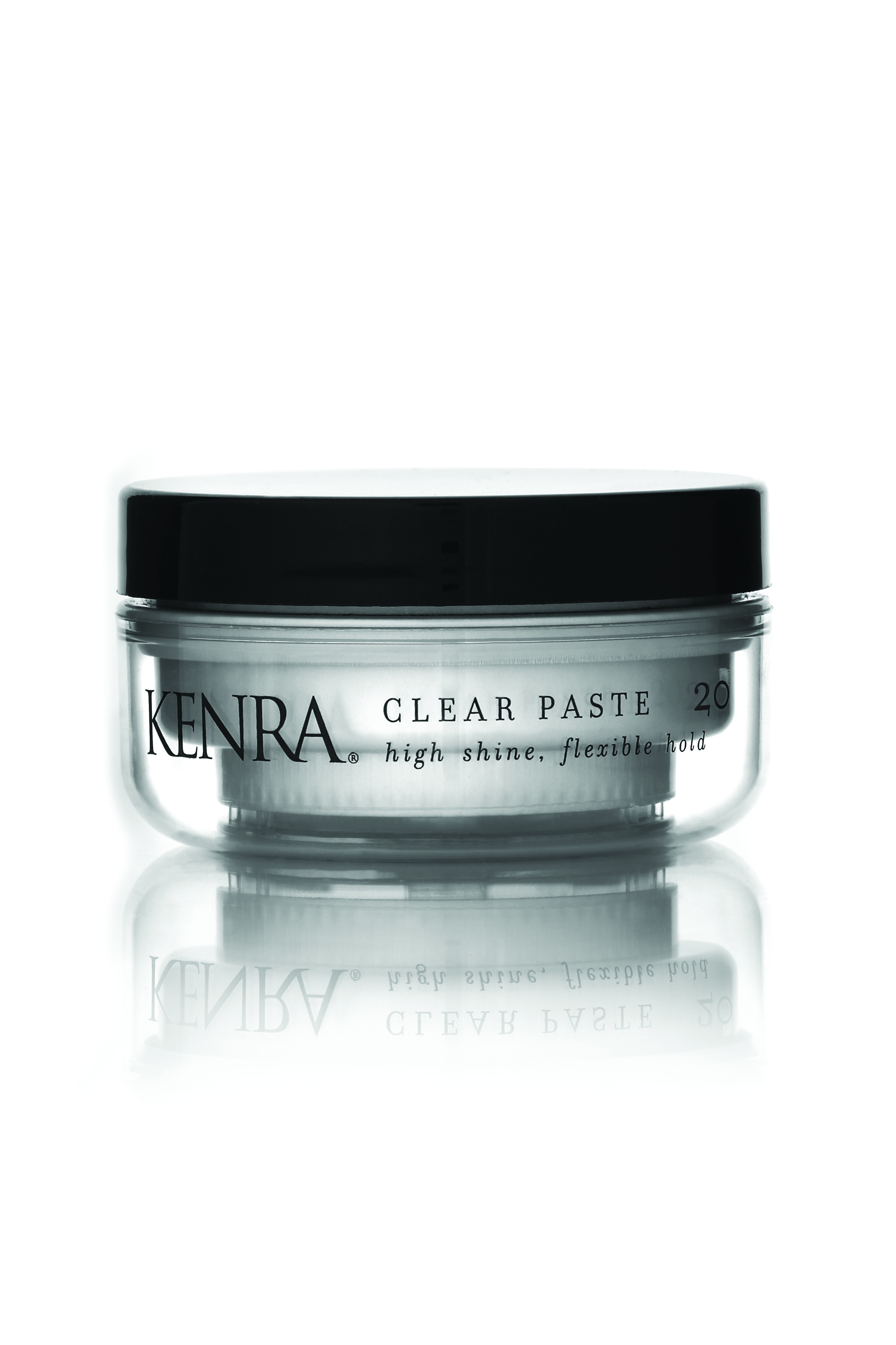 Kenra Clear Paste