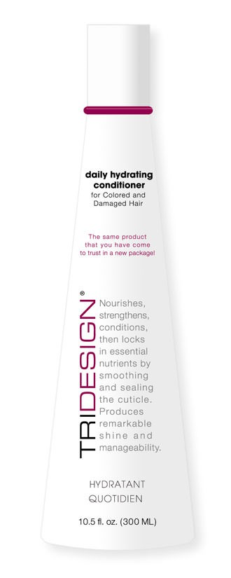 TRI Daily Hydrating Conditioner