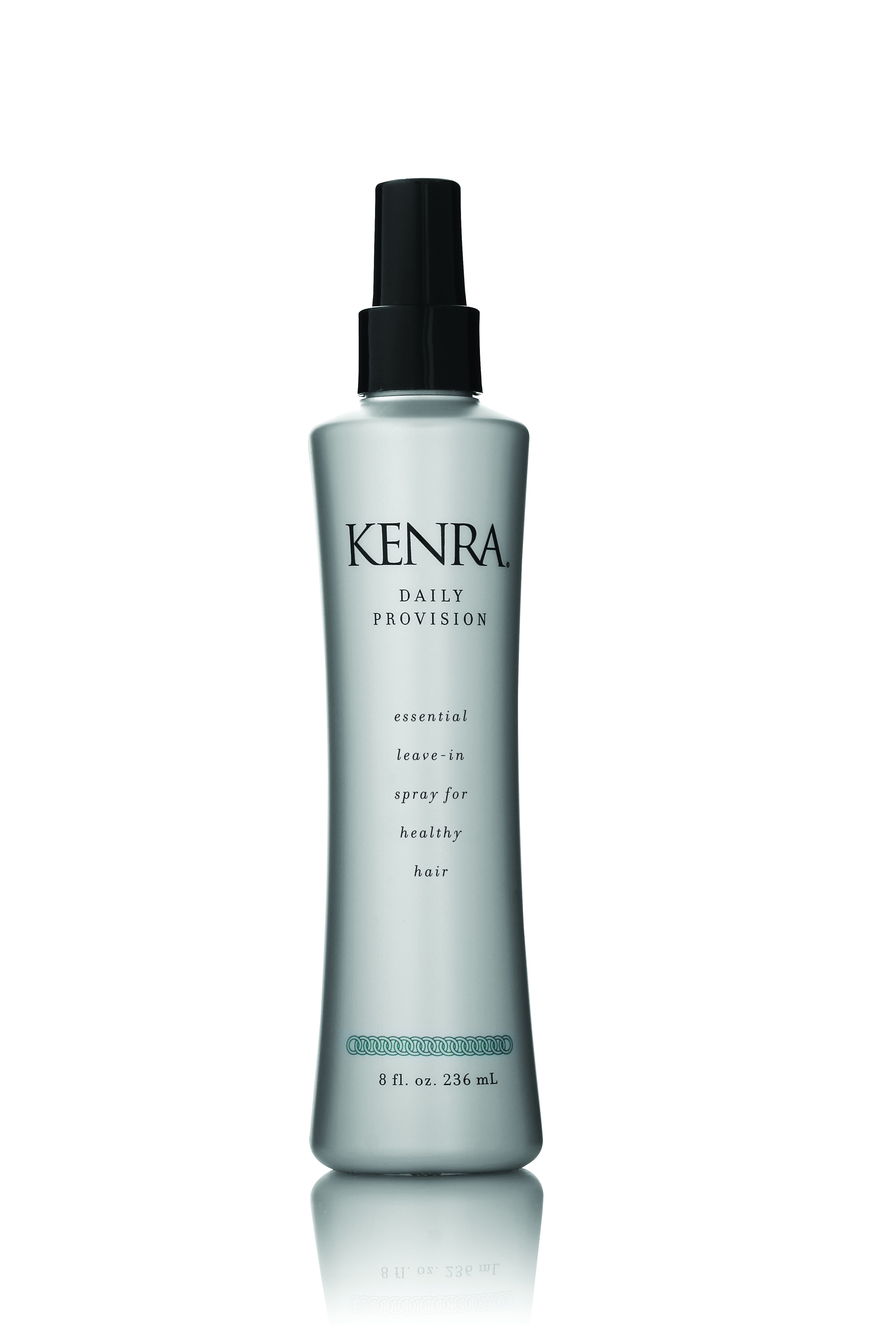 Kenra Daily Provision Conditioner
