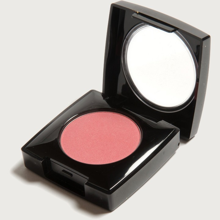 Danyel Cosmetics Blush