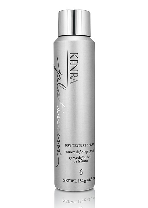 Kenra Dry Texture Spray Buy 2/Get 1 Free