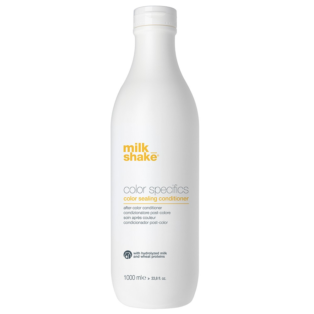 Milk Shake Color Sealing Conditioner