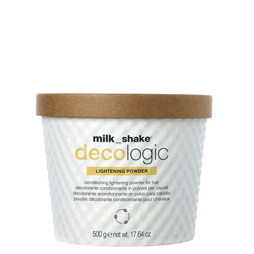 Milk Shake Decologic Lightening Powder