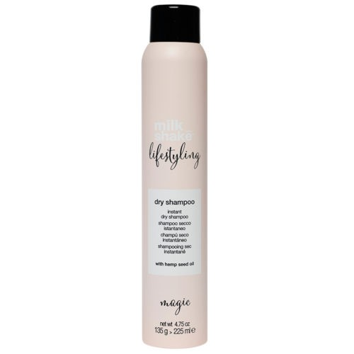 Milk Shake Dry Shampoo New!!