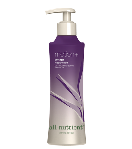 All-Nutrient Motion+