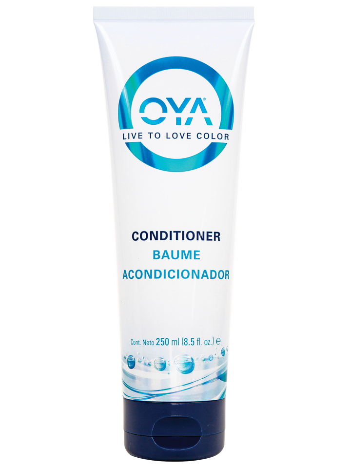 OYA Rinse Out Conditioner