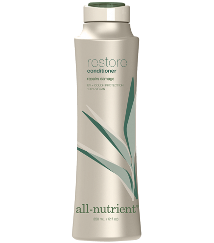 All-Nutrient Restore Conditioner