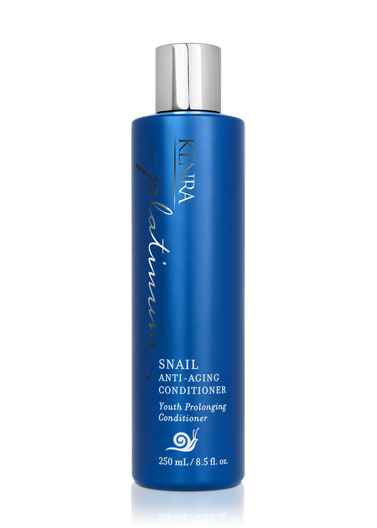 Kenra Snail Anti-Aging Conditioner