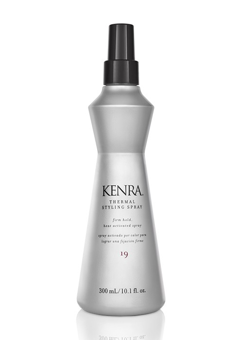 Kenra Thermal Styling Spray Buy 2/Get 1 Free!