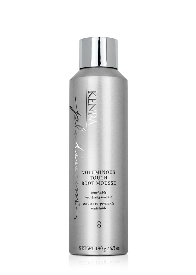 Kenra Voluminous Touch Root Mousse 25% Off!