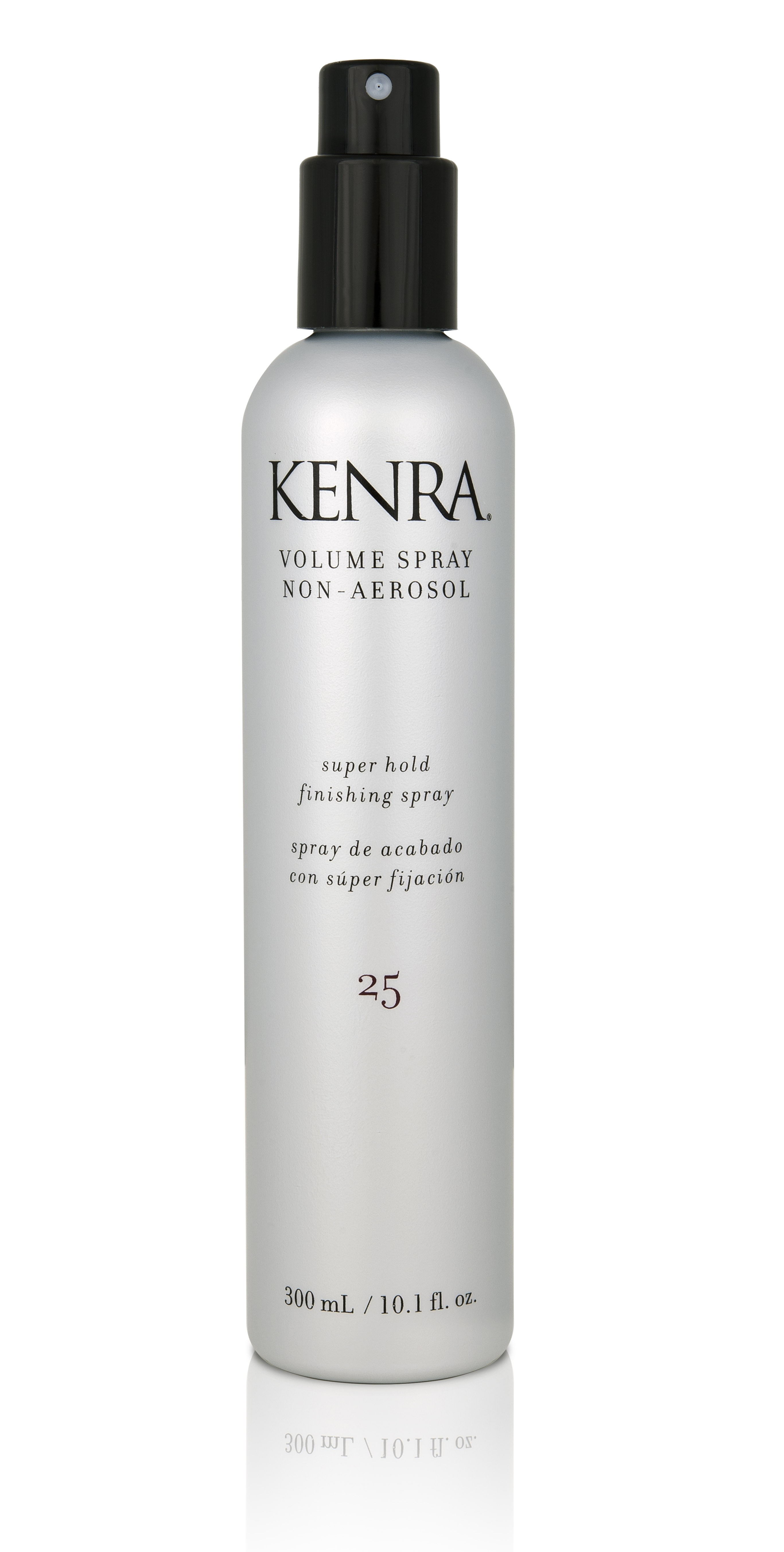 Kenra Non Aerosol Volume Spray 25