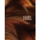 Kenra Color Manual