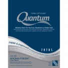 Quantum Firm Options Alkaline Perm