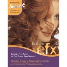EFX Color Treated Perm