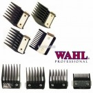 Wahl 3161 Attachment Comb Set