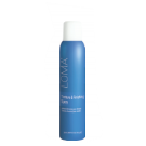 Loma Texture & Finishing Spray Buy 3/Get 1 Free Deal