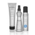Kenra Thermal Protection 20% off