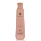 Onesta Thickening Conditioner