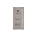 Onesta Hydro Moisture Masque Packett/Pack of 25