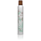 Bain de Terre Stay n Shape Flexible Shaping Spray