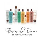 Bain deTerre Signature Salon Intro