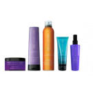 No Inhibition Bestsellers Try Me Kit