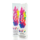 Oya Wild Direct Haircolor