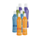 Loma Cleanse & Condition Stock Up