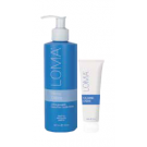 Loma Calming Creme Deal