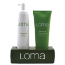 Loma Styling Duo