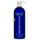 Mediceuticals Moist-Cyte Hydrating Therapy 33.8oz
