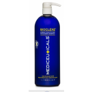 Mediceuticals Bioclenz Normal Scalp & Hair Antioxidant Shampoo 33.8oz