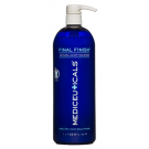 Mediceuticals Final Finish Natural Acidifying Shampoo 33.8oz