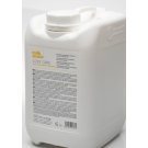 Milk Shake Color Maintainer Shampoo 5 Liter