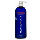 Mediceuticals Therapeutic Scalp & Hair Treatment Rinse 33.8oz
